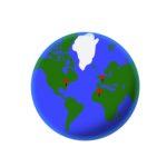 Histoire-Géographie, Géopolitique et Sciences Politiques